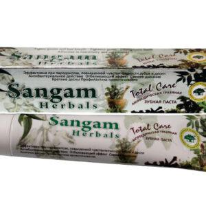 id11432_zubnaya-pasta-sangam-herbals-100-g_big